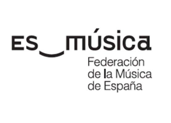 La música queda relegada en las medidas anunciadas por el Gobierno de España