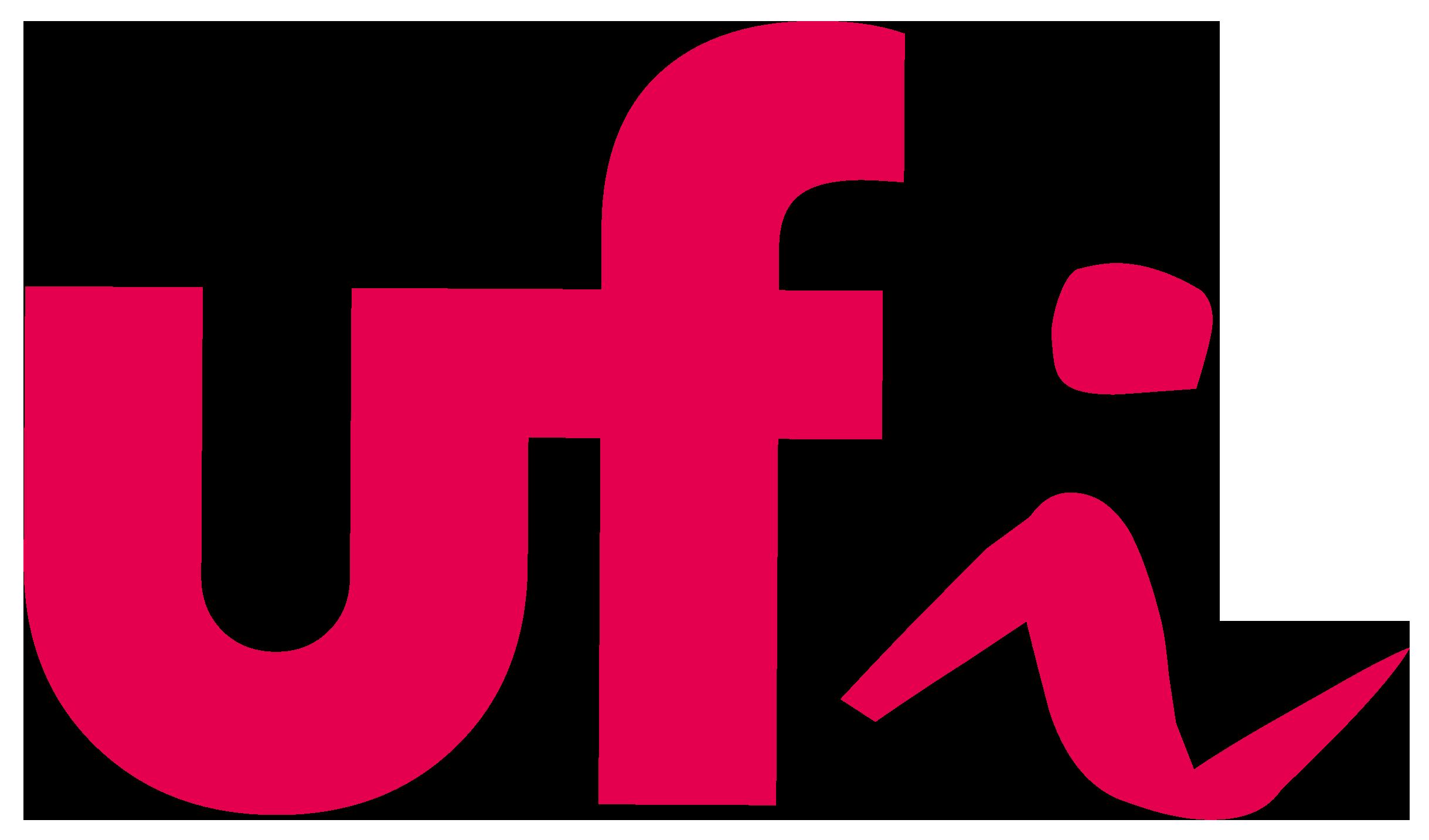 Unión Fonográfica Independiente